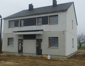 Mieszkanie na sprzedaż, Skrzynki, 86 m²