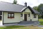 Morizon WP ogłoszenia   Dom na sprzedaż, Żywiec ZBUDUJEMY NOWY DOM SOLIDNIE KOMPLEKSOWO, 86 m²   8129