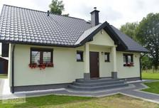 Dom na sprzedaż, Sławków, 86 m²