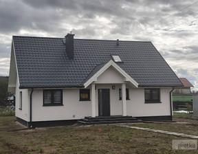 Dom na sprzedaż, Mirsk, 86 m²