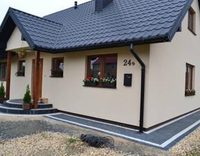 Dom na sprzedaż, Wrocław, 86 m²