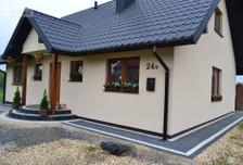 Dom na sprzedaż, Dąbrowa Górnicza, 86 m²
