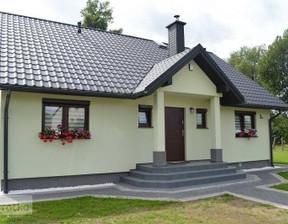 Dom na sprzedaż, Lewin Brzeski, 86 m²