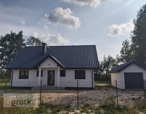 Dom na sprzedaż, Niemcza, 86 m²