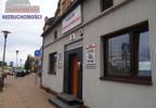 Biuro na sprzedaż, Będzin, 300 m² | Morizon.pl | 2907 nr3