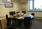 Biuro na sprzedaż, Będzin, 300 m² | Morizon.pl | 2907 nr6