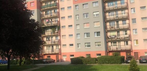 Mieszkanie na sprzedaż 62 m² Katowice Bogucice Wajdy - zdjęcie 2