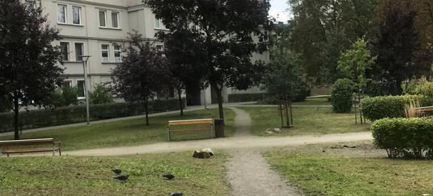 Mieszkanie na sprzedaż 41 m² Katowice M. Katowice Koszutka Okrzei - zdjęcie 2