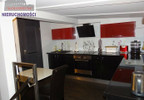 Biuro na sprzedaż, Będzin, 300 m² | Morizon.pl | 2907 nr10