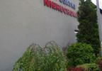 Biuro na sprzedaż, Będzin, 300 m² | Morizon.pl | 2907 nr19