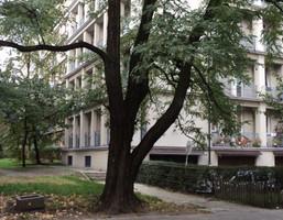 Morizon WP ogłoszenia | Mieszkanie na sprzedaż, Katowice Koszutka, 42 m² | 4564