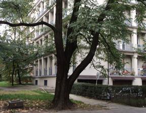 Mieszkanie na sprzedaż, Katowice Koszutka, 42 m²