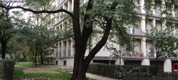 Mieszkanie na sprzedaż 41 m² Katowice M. Katowice Koszutka Okrzei - zdjęcie 1