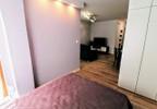 Mieszkanie na sprzedaż, Poznań Stare Miasto, 45 m²   Morizon.pl   7637 nr13