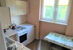 Mieszkanie na sprzedaż, Poznań Jeżyce, 47 m² | Morizon.pl | 8332 nr10