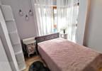 Mieszkanie na sprzedaż, Poznań Stare Miasto, 45 m²   Morizon.pl   7637 nr6