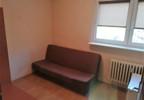 Mieszkanie na sprzedaż, Poznań Jeżyce, 47 m² | Morizon.pl | 8332 nr15