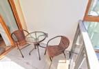 Mieszkanie na sprzedaż, Poznań Stare Miasto, 45 m²   Morizon.pl   7637 nr12