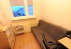 Mieszkanie na sprzedaż, Poznań Jeżyce, 47 m² | Morizon.pl | 8332 nr12