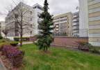 Kawalerka na sprzedaż, Poznań Rataje, 32 m² | Morizon.pl | 4247 nr3