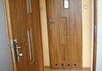 Mieszkanie na sprzedaż, Poznań Jeżyce, 47 m² | Morizon.pl | 8332 nr3