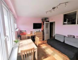 Morizon WP ogłoszenia | Mieszkanie na sprzedaż, Poznań Rataje, 38 m² | 5294