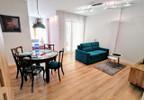 Mieszkanie na sprzedaż, Poznań Stare Miasto, 45 m²   Morizon.pl   7637 nr7