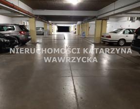 Garaż na sprzedaż, Mikołów, 13 m²