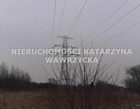 Działka na sprzedaż, Katowice Piotrowice, 2126 m²