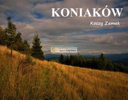 Morizon WP ogłoszenia | Działka na sprzedaż, Koniaków, 8000 m² | 0864