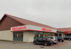 Lokal użytkowy na sprzedaż, Złocieniec Połczyńska, 323 m² | Morizon.pl | 4236 nr2