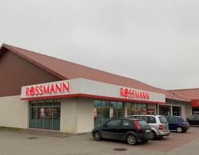 Lokal użytkowy na sprzedaż, Złocieniec Połczyńska, 323 m²