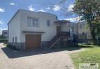 Dom na sprzedaż, Silno, 100 m² | Morizon.pl | 3629 nr9