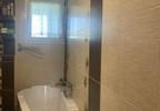 Dom na sprzedaż, Silno, 100 m² | Morizon.pl | 3629 nr16