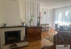 Dom na sprzedaż, Silno, 100 m² | Morizon.pl | 3629 nr14