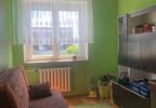 Dom na sprzedaż, Silno, 100 m² | Morizon.pl | 3629 nr17