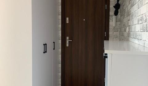 Mieszkanie na sprzedaż 47 m² Chojnicki (pow.) Chojnice Żwirki i Wigury - zdjęcie 1