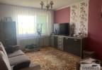 Dom na sprzedaż, Silno, 100 m² | Morizon.pl | 3629 nr18