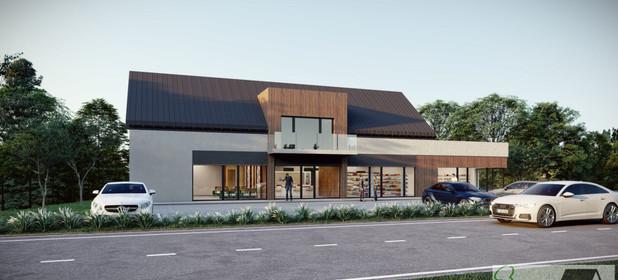 Lokal do wynajęcia 55 m² Chojnicki (pow.) Chojnice - zdjęcie 3