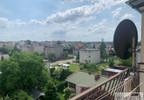 Mieszkanie na sprzedaż, Chojnice Żwirki i Wigury, 47 m²   Morizon.pl   3128 nr19