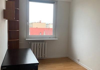 Mieszkanie na sprzedaż 47 m² Chojnicki (pow.) Chojnice Żwirki i Wigury - zdjęcie 2