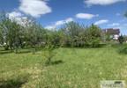 Dom na sprzedaż, Silno, 100 m² | Morizon.pl | 3629 nr5