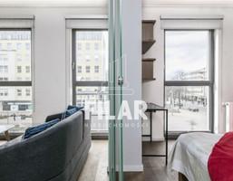 Morizon WP ogłoszenia   Mieszkanie na sprzedaż, Gdynia Śródmieście, 113 m²   4294