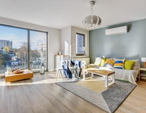 Mieszkanie na sprzedaż, Gdynia Śródmieście, 91 m²