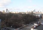Mieszkanie do wynajęcia, Warszawa Sielce, 38 m²   Morizon.pl   0843 nr10