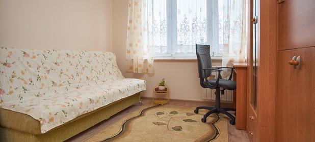 Pokój do wynajęcia 11 m² Warszawa Praga-Południe Saska Kępa Aleja Stanów Zjednoczonych - zdjęcie 1
