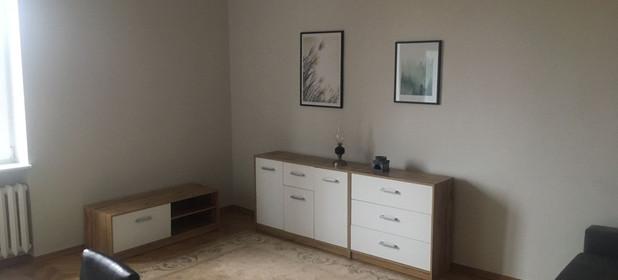 Mieszkanie do wynajęcia 40 m² Warszawa Praga-Północ Nowa Praga Plac Hallera - zdjęcie 2