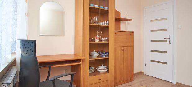 Pokój do wynajęcia 11 m² Warszawa Praga-Południe Saska Kępa Aleja Stanów Zjednoczonych - zdjęcie 3