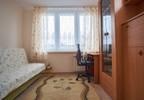 Pokój do wynajęcia, Warszawa Saska Kępa, 10 m² | Morizon.pl | 2728 nr3