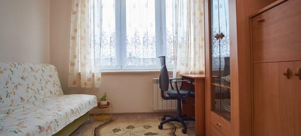 Pokój do wynajęcia 11 m² Warszawa Praga-Południe Saska Kępa Aleja Stanów Zjednoczonych - zdjęcie 2